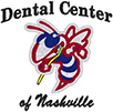 Dental Center of Nashville
